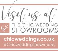 visit-us-at-chic