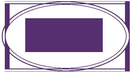VBB.png